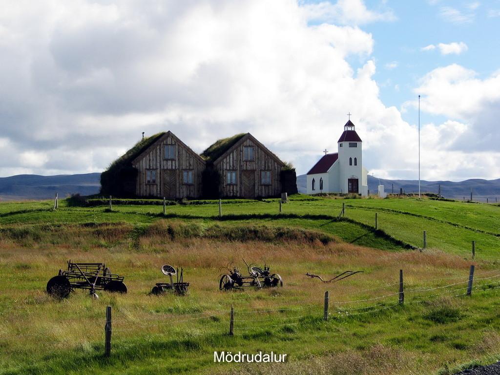 IJsland- 019 - 20 IMG_1559=-t-1024pix-©Foto Henk Butink