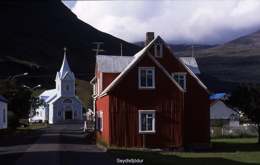IJsland- 020 - 20a ijsland387 v1-t-1024pix-©Foto Henk Butink