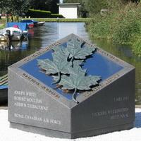 Mon v omgek Canadese Militairen-Edwin Merks 1-200x200
