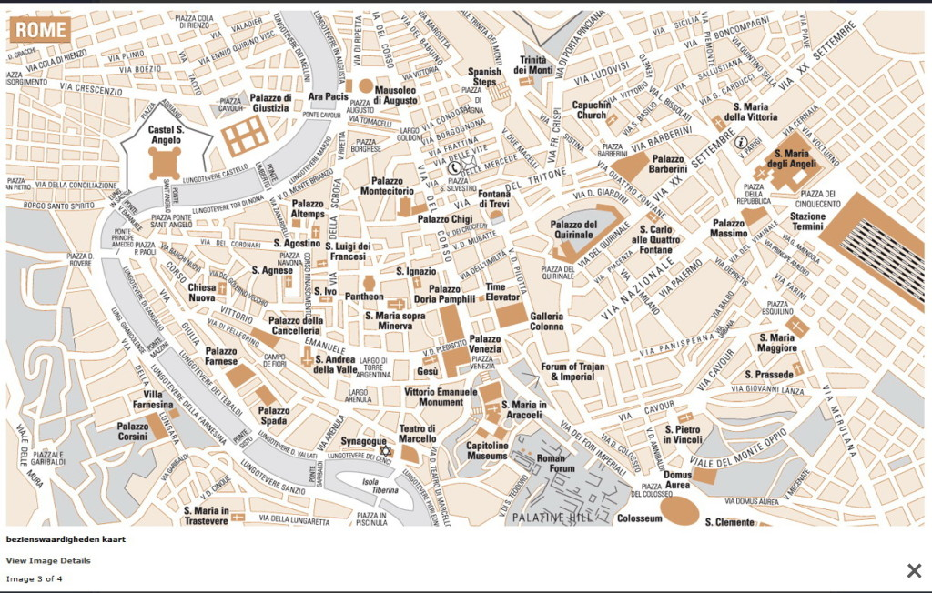 Rome plattegrond-croppped