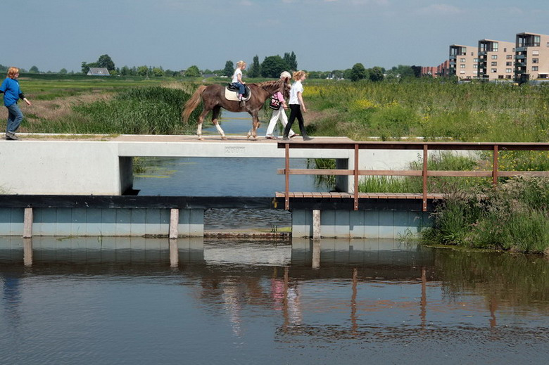 2008, Wickelhofpark, Mijdrecht