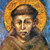 Francis-Cimabue 200x200