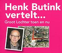 Het Lochboek 2011-11 hb vertelt200x200