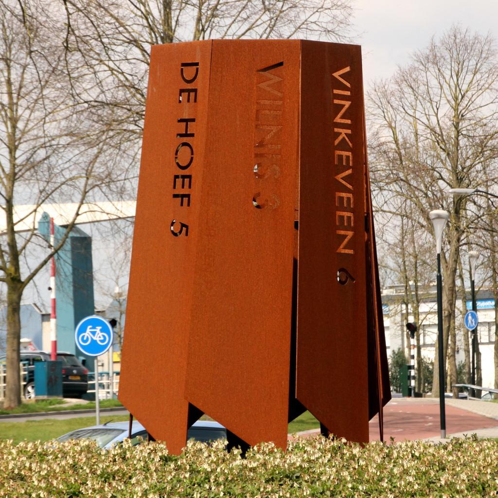 Verbondenheid 8 kernen-2014 Jan van Schalkwijk-4752-1800pix Foto Henk Butink