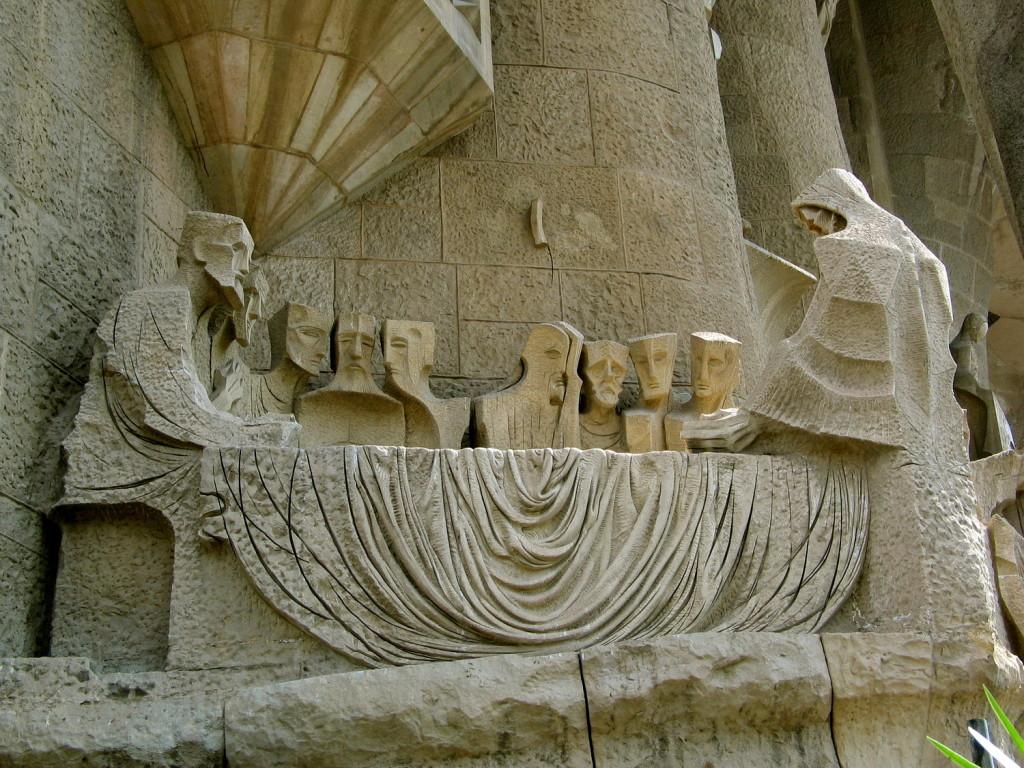 SF Pas gevel 100 01-2005-09-10 Sagrada Familia-001-e-1500pix